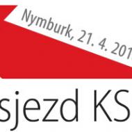 Logo X. sjezdu KSČM - JPG