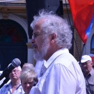 Ivan David